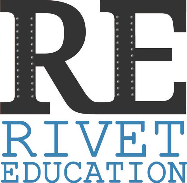 Rivet-Education-logo