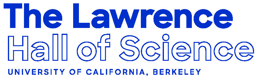 Lawrence-Hall-of-Science-logo.inverted