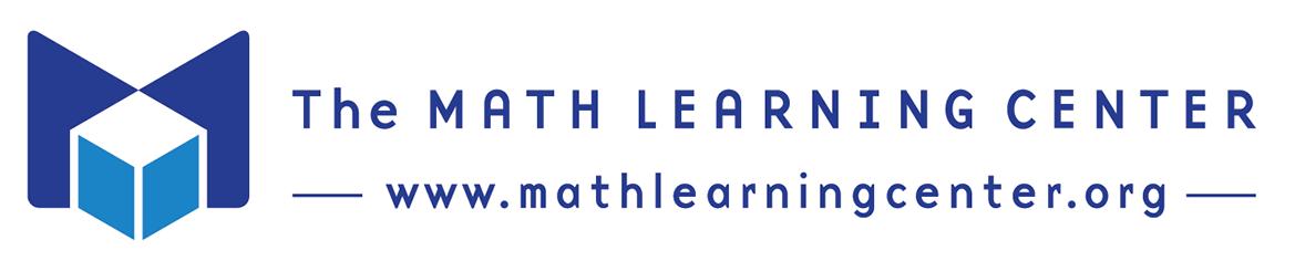 math-learning-center-logo