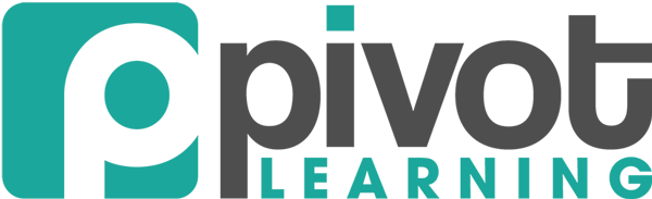 pivot-learning-logo-4.png