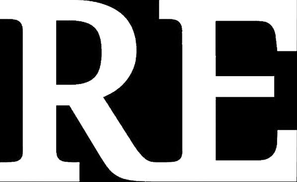 rivet-logo-reverse