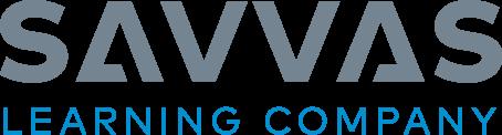 savvas-logo-6-2.png