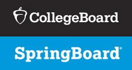 springboard-logo.stacked