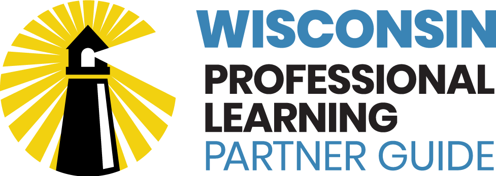 WISCONSIN Professional Learning Partner Guide